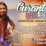 #chillan @RadioNuble @NUBLEONLINE_ @ladiscusioncl @ChillanComparte @ChillanOnline RT favor difundir http://t.co/YgrZbeFkQm