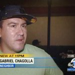 Great News story by @Abc7Carlos on @ABC7 in Rancho Cucamonga #ABC7eyewitness #RanchoCucamonga RT http://t.co/60BoHClh8d