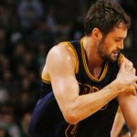 Kevin Love likely to miss remainder of playoffs with shoulder injury http://t.co/daufYFOMwL http://t.co/6e4vynnEov
