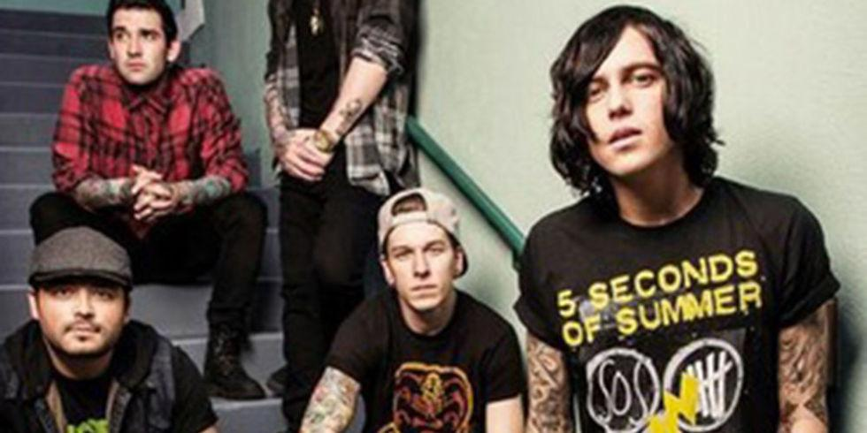 a narrative of my experience of watching the performance of the band sleeping with sirens The band that started this madness for me, the band that i look up to, the band that saved my life sleeping with sirens | see more ideas about kellin quinn, sleeping with sirens and band quotes.