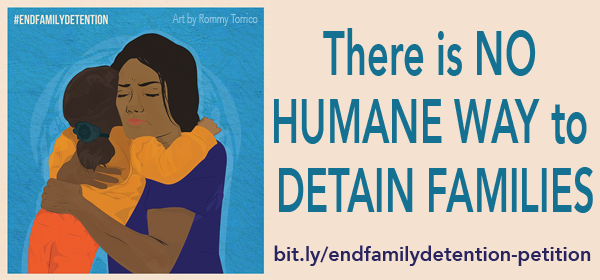 Make your voice heard to #EndFamilyDetention by signing up for the #MothersDay Thunderclap! http://t.co/xnXd1ZYK26 http://t.co/lFy6XWJaFy