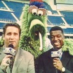 RT @BrianPHenry: @ToddWalsh @RodAllen12 Never ceases to amaze me what treasures I can find when digging through old melts http://t.co/MS2Zc…