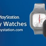 Coming soon to PlayStation Gear Store: http://t.co/dPoOgBDl0d http://t.co/8lK2k2gRcH