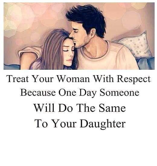 #Respect http://t.co/z5O9tGmfal