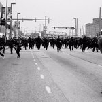 Baltimore, Freddie Gray, and the Making of Media Narrative by @Nijla1 http://t.co/KCzS0cUc4g http://t.co/iYsPIA5mr5
