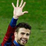 - على ذكرى مدريد .. ستبكي يا خيتافي ! http://t.co/lmHFTxvemF