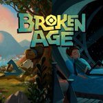 Broken Age, Star Wars PS2 classics, Golden Week sale, and more now live on PS Store: http://t.co/zVZg8UY8Za http://t.co/JHXoS3qsAN