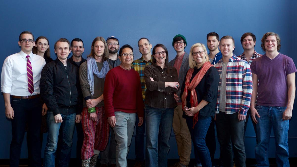 Digital storytellers: apply by 5/8 for the @orstoryboard accelerator! http://t.co/xotJ1snqtx (photo: Class of 2014) http://t.co/amlb96Tf1Y