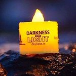 #Vancouver welcomes first BC Darkness Into Light event for mental health awareness http://t.co/yomdPLwSB6 http://t.co/L2WjgWFRKN
