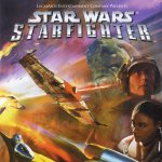 Get ready for Star Wars Day with new PS2 Classics, a free theme and more: http://t.co/j0vI89089Z http://t.co/v2Ztq0bK6z