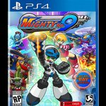 Keiji Inafune's Mighty No. 9 launches 9/15 on PS4, PS3: http://t.co/vYkgmRo80x PS Vita version hits shortly after http://t.co/RZShDFRxuR