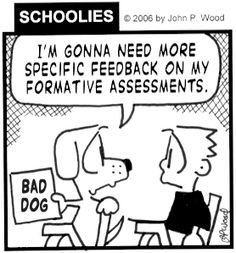 Formative funny ;) #MTedchat http://t.co/1c1bF3O4VS