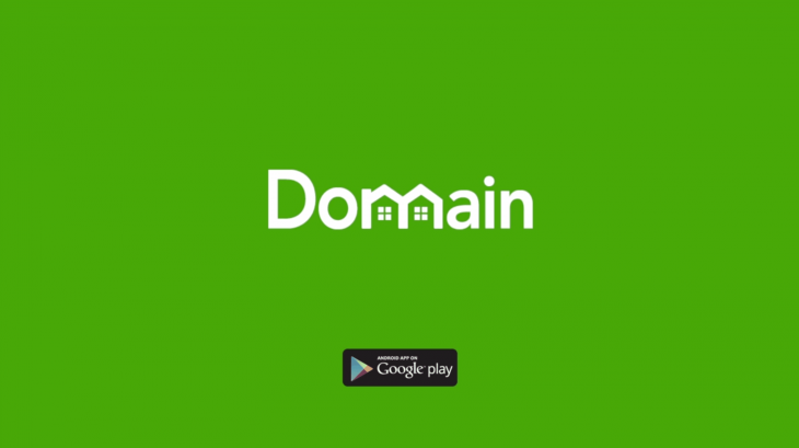 Australian property site Domain is the first Australian company to have a Google Now card http://t.co/Oj1ougt9sp http://t.co/msjqjJYjp5