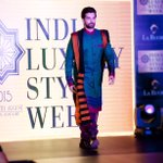 RT @iam3rdrock: @NeilNMukesh #indialuxurystyleweek #launch #laruche #3rdrock http://t.co/4KqxEuvjMg