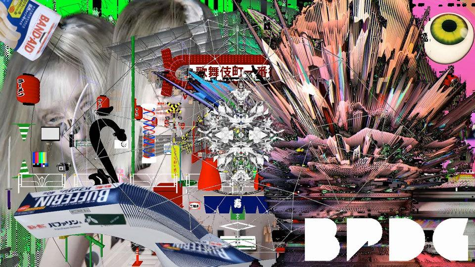 BRDG – An Exclusive Walkthrough 2011-2014 (3:45) http://t.co/l3jRs0zQAE http://t.co/7XIpuCh7YI