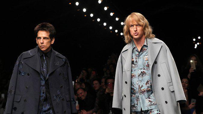 Ben Stiller Teases @JustinBieber Cameo in #Zoolander2 http://t.co/0KMtZ83tXb http://t.co/7MB0re1VzI