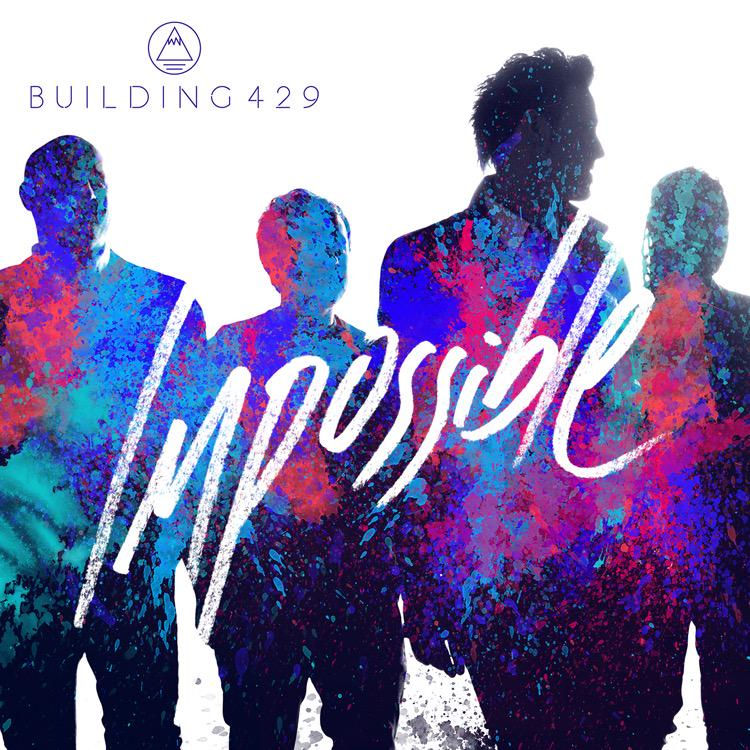 "It's April 29th or 4/29.  We want to celebrate by releasing a NEW SONG. Get ""impossible"" now: http://t.co/AsIF4U1Hay http://t.co/7wTGH1mPmg"