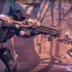 Destiny's next expansion adds more rewarding PvP and a new PlayStation-exclusive map: http://t.co/wb8n01BVEC http://t.co/Vz6qouWUin