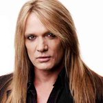 RT @ShoutOutMN: Just Announced: Friday June 19th @POVs65 its @sebastianbach Doors 7pm. Tix on sale at http://t.co/KGzwmRSAOL http://t.co/p0…