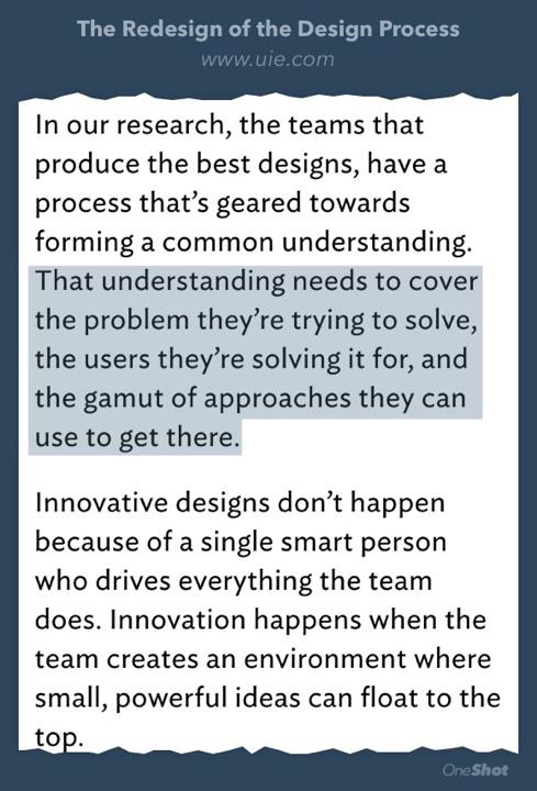 Loved this description by @jmspool http://t.co/1UDcGZ8qTs http://t.co/FpCknhXC9B