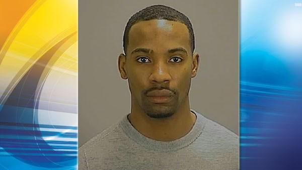 Ex-@Lakers star Javaris Crittenton gets 23 years in prison in GA killing. Details > http://t.co/K3WcuSBTYa http://t.co/vpJJHiApCt