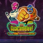 PS Plus: free games for May 2015: http://t.co/KdYWwTBKZo Featuring Guacamelee, Hohokum, and The Unfinished Swan http://t.co/FKLmXaNSVD