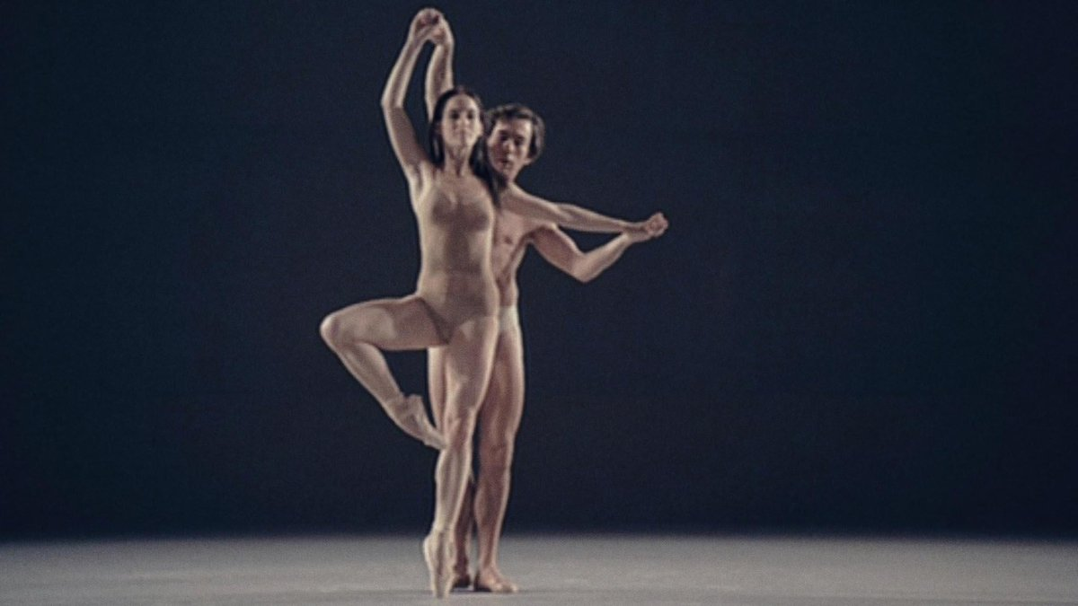 Happy #InternationalDanceDay! Watch 6 films about #ballet online for FREE! http://t.co/FW6pABekIZ http://t.co/Lc42OdmPfP