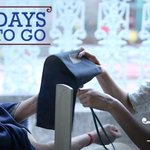 9 Days to go...#Piku #8thMay http://t.co/aU94rAmczT