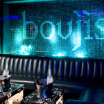 Looking for the most stylish crowd in London, check out Boujis @boujis http://t.co/FvwJSrqKut #London http://t.co/m1laMCUrWM