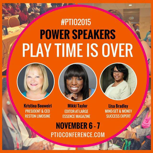 Join us Nov 6-7 in VA with speakers @iammikkitaylor @restonlimo @NoMoneyStress, http://t.co/4jFdpMWZDg. #PTIO2015 http://t.co/R9dIknWkKw