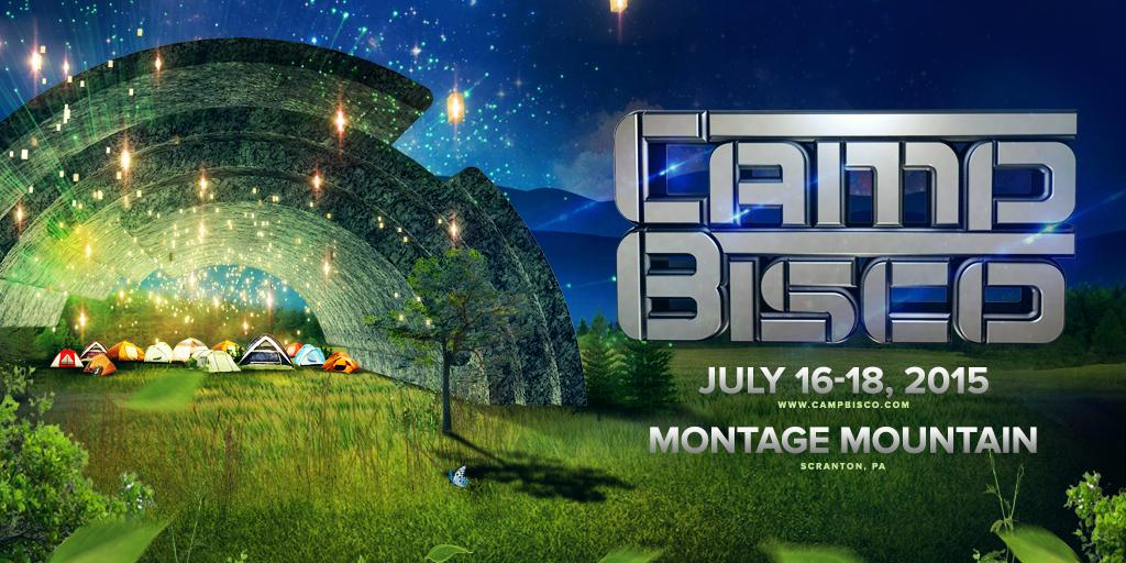 .@campbisco is back! see you July 16-18 at Montage Mountain, Scranton PA. @disco_biscuits @SkiSwimMontage #campbisco http://t.co/oE9TGQuJKW