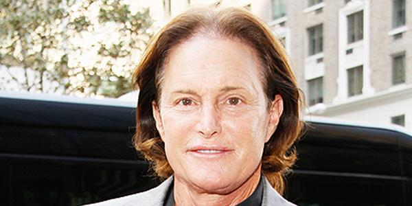 Diane von Furstenberg criticized for photoshopping Bruce Jenner's head onto a photo of herself