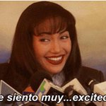 RT @AlwaysJLover: me about @JLo's tribute to Selena at the latin billboards tomorrow http://t.co/2pxLOHW3gK