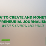 Want to create your own venture? Join the @PBSMediashift & @bizjournalism #digitaled workshop. http://t.co/M0lOA6Iw3X http://t.co/UI2nUDxXm8