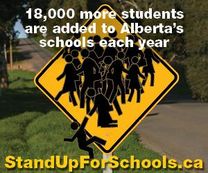 Education is the ballot issue. Ask your candidates about these important issues: http://t.co/ivsRHwxB3h #abed #abvote http://t.co/fqRC3IREPs