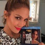 #TheBoyNextDoor in stores and online now. #GetYours #MovieNights @TheBoyNextDoor http://t.co/1LAsCv16u2