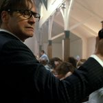 Image of colinfirth from Twitter