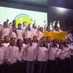 Bogotá es campeon nacional de los juegos de mar y playa. http://t.co/JDNaWCUgfg