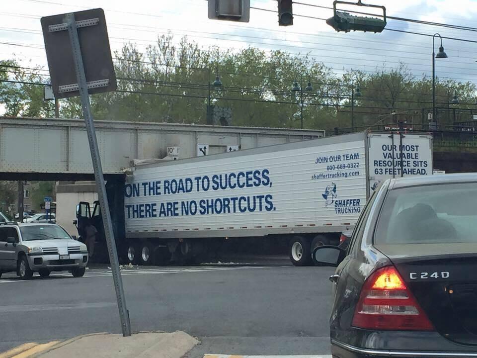 www →「成功への道に、近道はない」 http://t.co/BQvQaerxEM