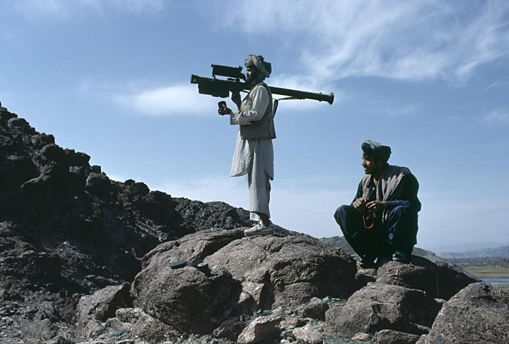 #RAW supplying missiles to #TTP? Not necessarily. http://t.co/ywVCmAt850 #Pakistan #Media http://t.co/cOVSUUgXG0