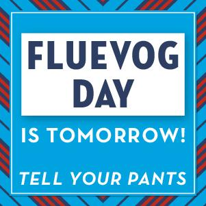 Retweet this today if you're ready for #FluevogDay tmrw and you could win a $150 @Fluevog GC!! http://t.co/QAb6KfDF45 http://t.co/OXMsA5AHPP