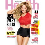So excited to announce the cover of @goodhealth's issue! Pick up a copy when it hits newsstands May 15. http://t.co/EQOr9pDDyl