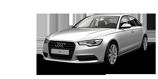 Audi Super 243 A Bmw En Liderazgo De Ventas De Carros De