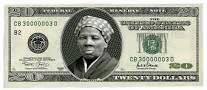 Harriet Tubman got most votes on @womenon20s!! Can't wait to go back to cash! #tubmanon20s #usmint #inspiregirls http://t.co/7q6hIsGINx