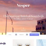 Cool hotel site combines art direction with usability: http://t.co/D3QPPYUpTa http://t.co/5Q5N4I1K37