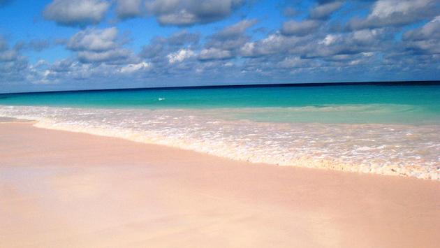 Top 5 Can't Miss Islands in the Bahamas @VisitTheBahamas