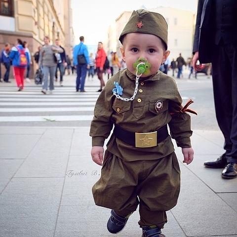 В Верховном суде РФ обжалован Указ Путина о секретности потерь среди военных в мирное время - Цензор.НЕТ 9983