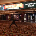 First show of the Mandatory World Tour is TONIGHT!! #PlanetHollywood #VegasBaby http://t.co/0Z4V4JtRTj