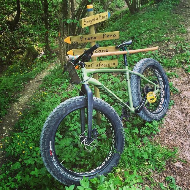 macblender / Summer is coming it's time to Work!#mtb  #mountain #mountainbike #adventure #bikers #bike #bikerslove … http://t.co/L8CIEJhZZQ