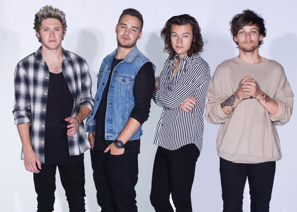 Should we play #NoControl from @onedirection again tonight on the #Trending20?! Tune in from 7pm. http://t.co/yw9oG1Bm0v